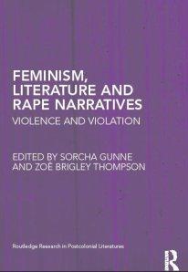 Feminism, Literature and Rape Narratives