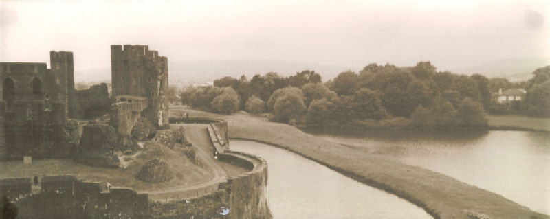 caerphilly_castle