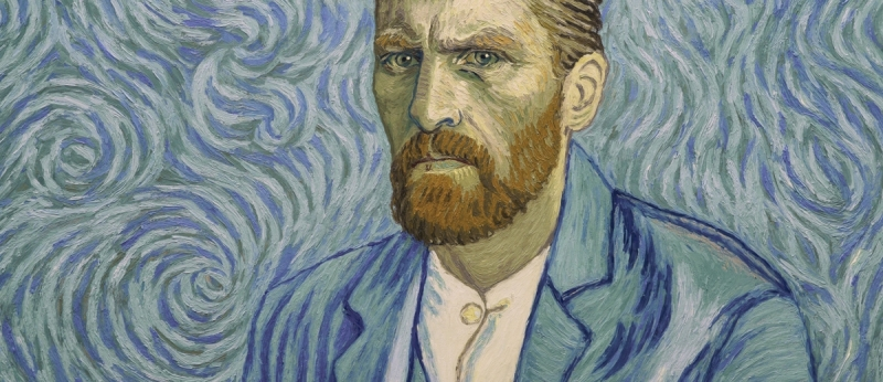 vincent-robert-glyaczk-in-colour-Loving-Vincent-1200x520